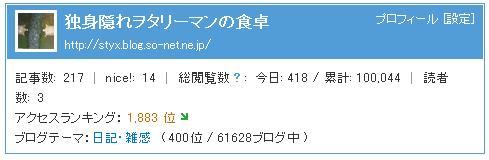 100000hit.JPG